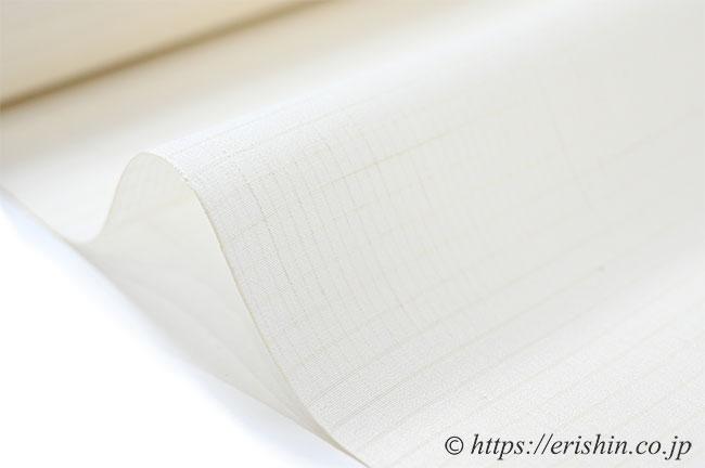 白たか上布(細縞)