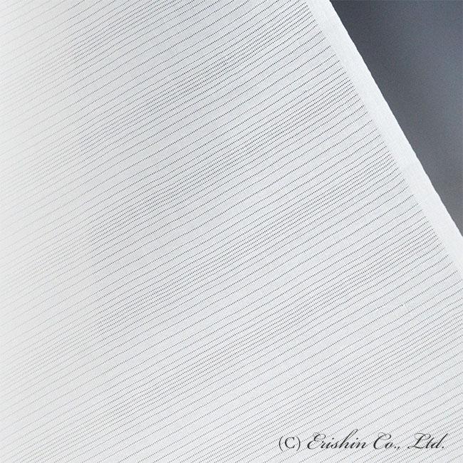 綿 長襦袢 洗える