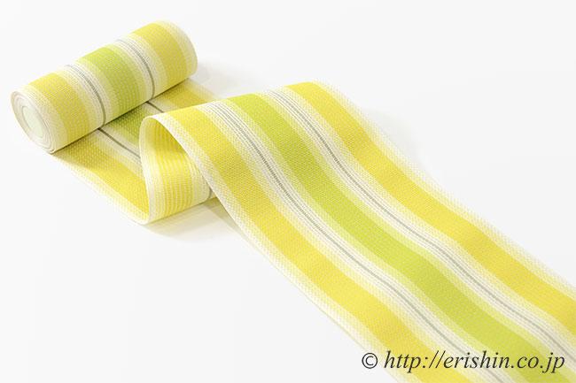 ゆかた 帯 浴衣 半幅帯