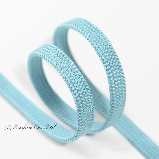 ブルー系 帯締め