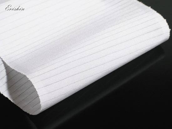 洗える絹の半衿(絽・夏)