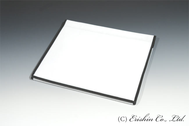 畳紙 たとう紙 携帯用
