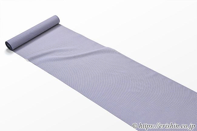 シースルーコート(雨コート兼用/竜胆色)